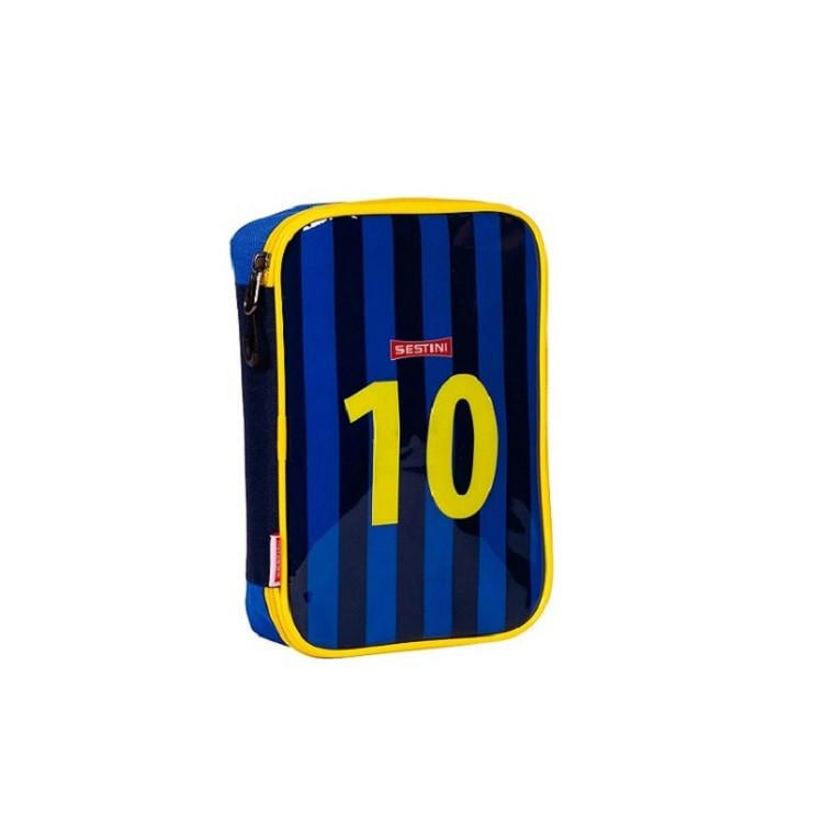 estojo-sestini-futebol-azul