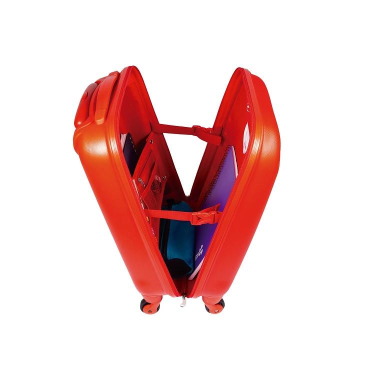 mala-sestini-colors-tamanho-p-vermelha-aberta