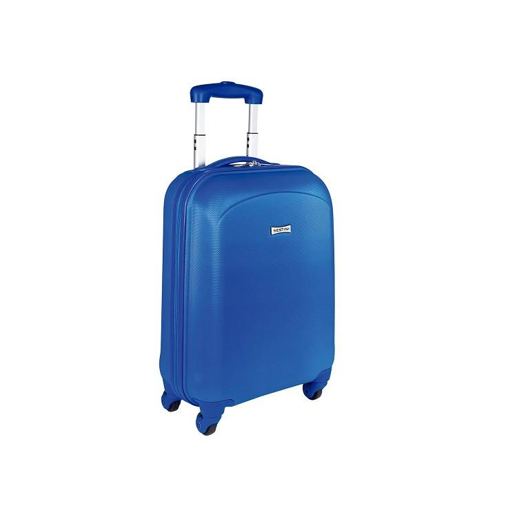 mala-sestini-colors-tamanho-p-azul-lateral