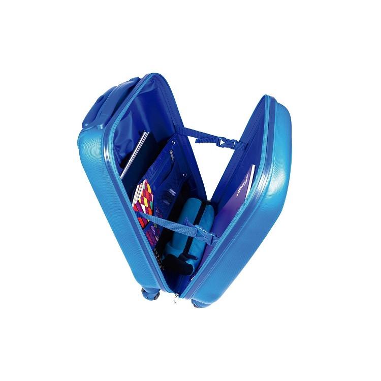 mala-sestini-colors-tamanho-p-azul-aberta