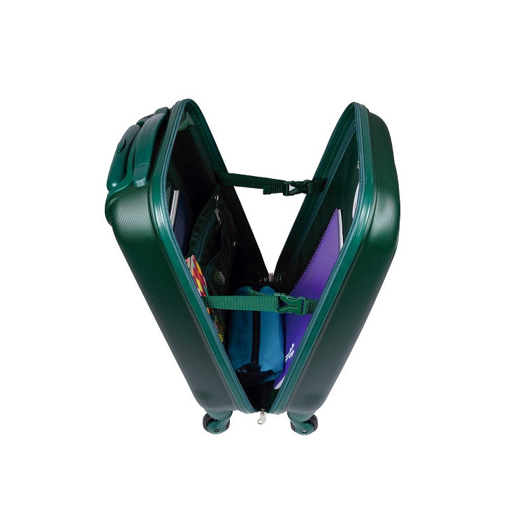 mala-sestini-colors-tamanho-p-verde-aberta
