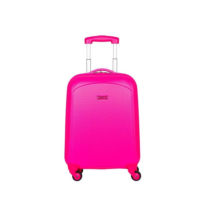 mala-sestini-colors-tamanho-p-rosa