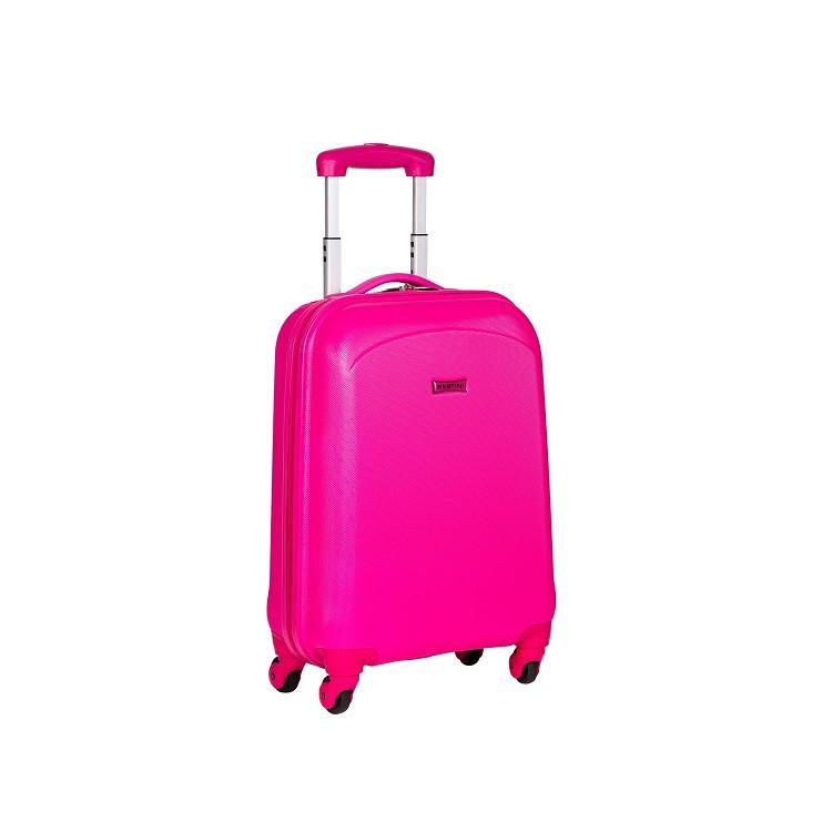 mala-sestini-colors-tamanho-p-rosa-lateral