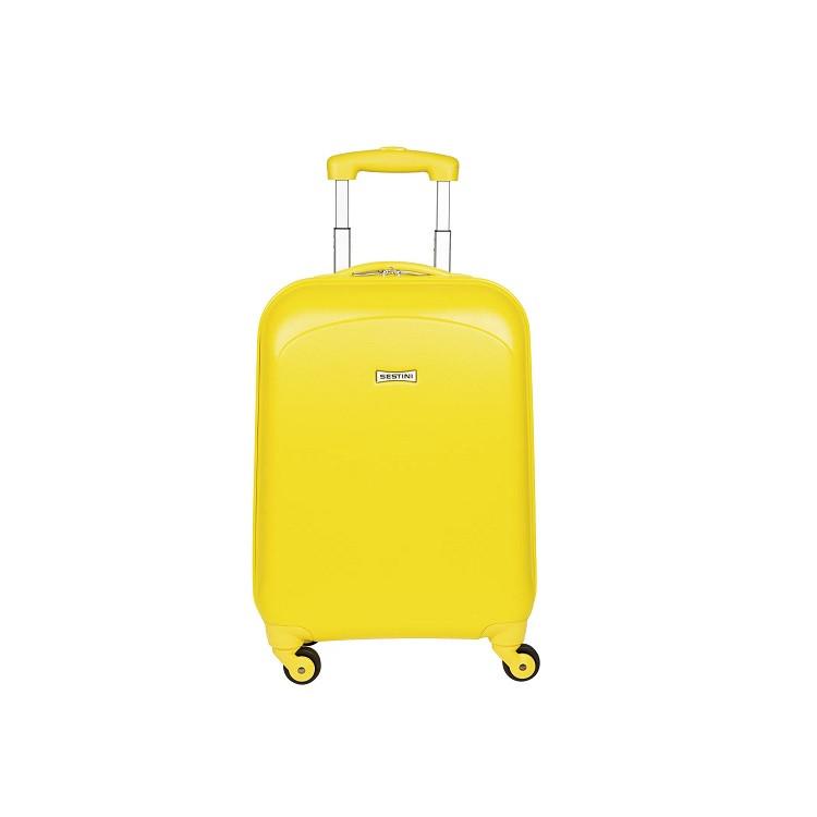 mala-sestini-colors-tamanho-p-amarelo