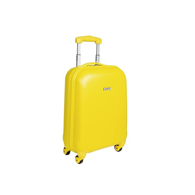 mala-sestini-colors-tamanho-p-amarelo-lateral