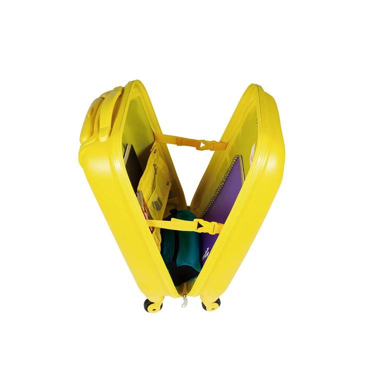 mala-sestini-colors-tamanho-p-amarelo-aberta