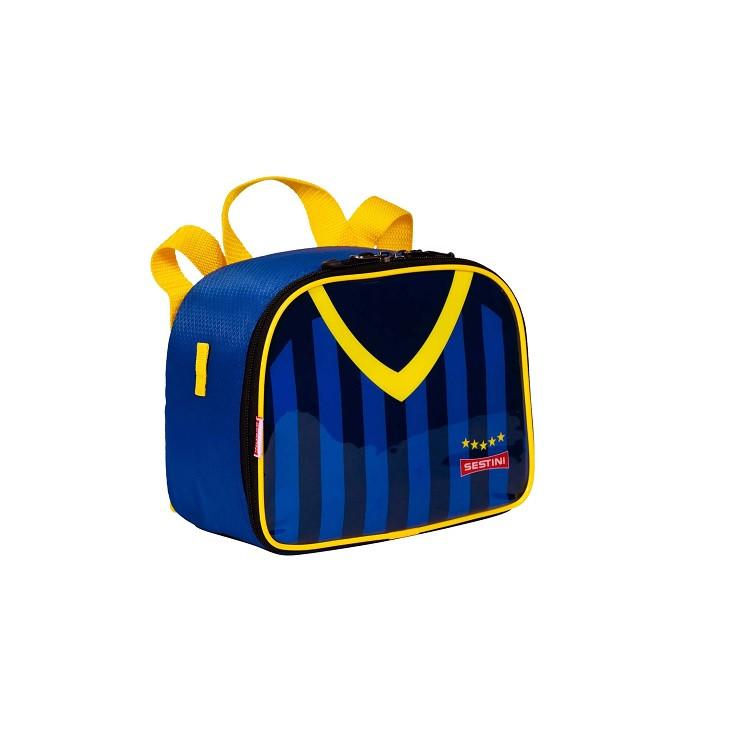 lancheira-sestini-futebol-azul