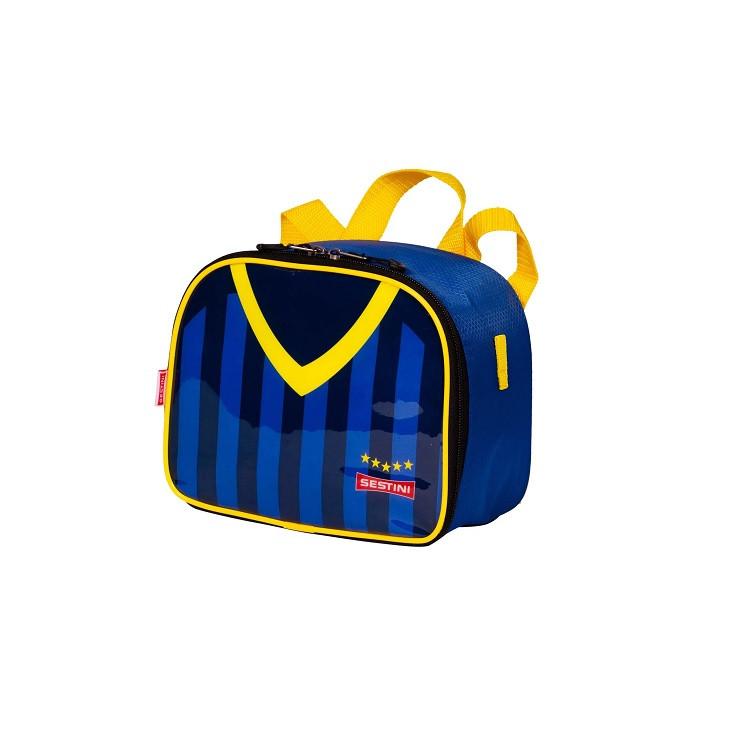 lancheira-sestini-futebol-azul-lateral