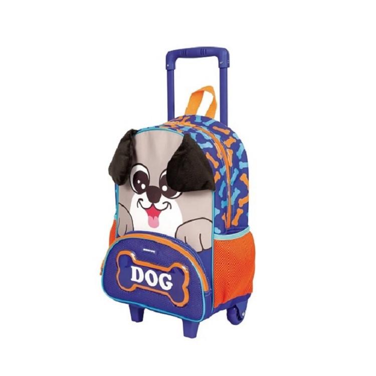 mochila-sestini-pets-x-dog-com-rodas-azul-lateral