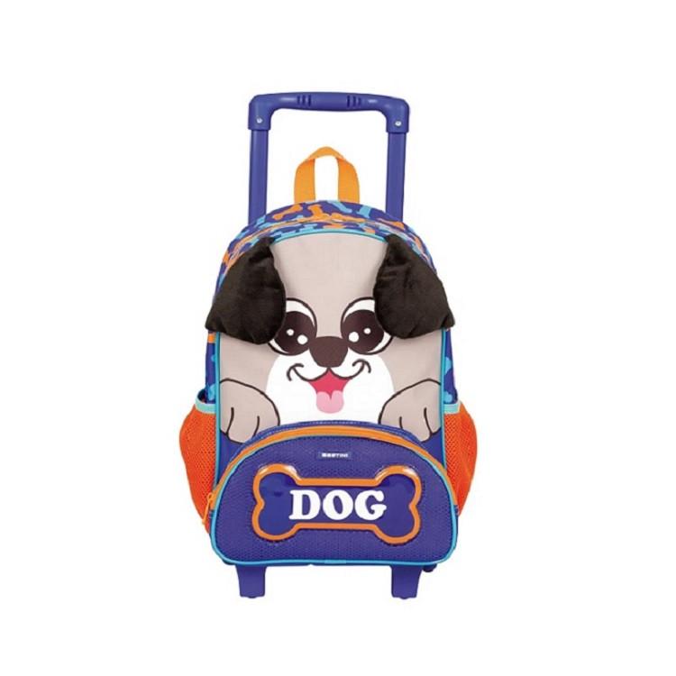 mochila-sestini-pets-x-dog-com-rodas-azul