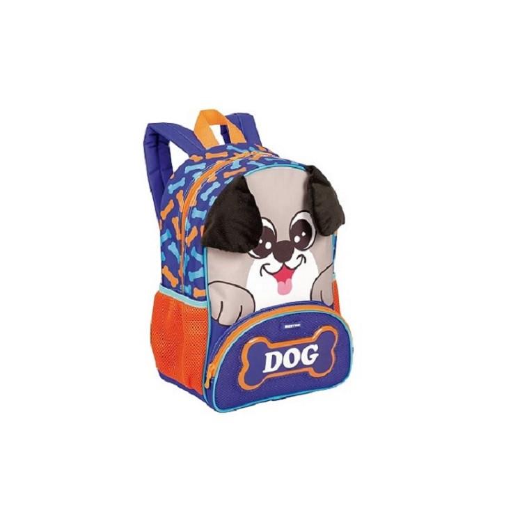 mochila-sestini-pets-x-dog-azul-lateral