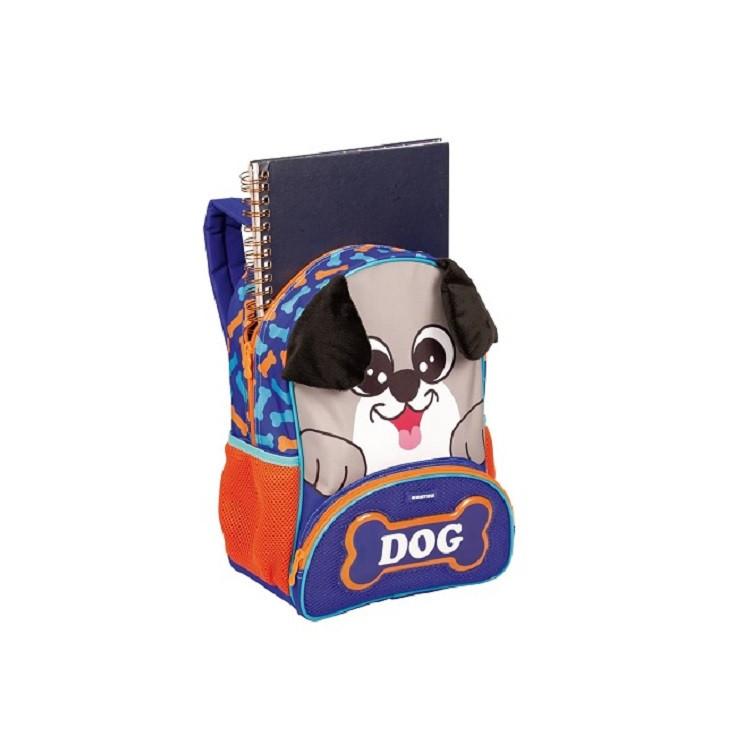 mochila-sestini-pets-x-dog-azul-aberta