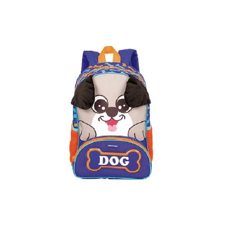 mochila-sestini-pets-x-dog-azul
