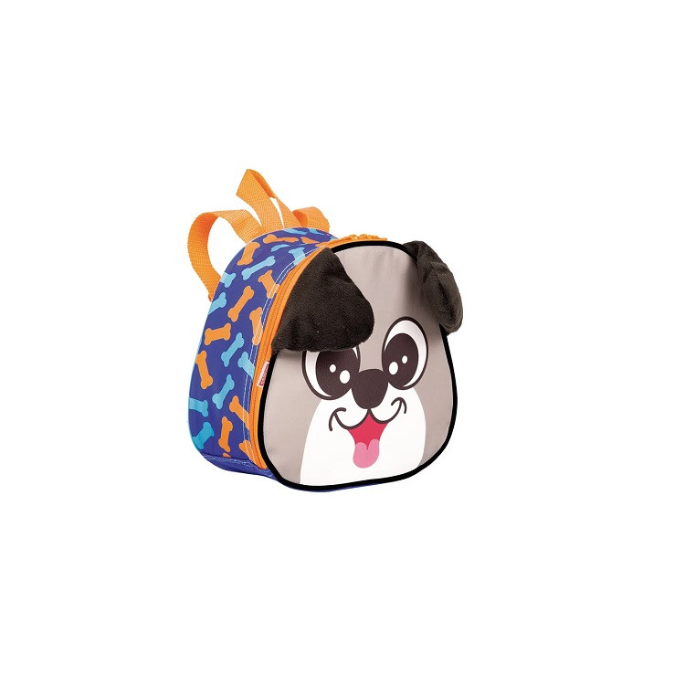 lancheira-sestini-pets-x-dog-azul-lateral-1