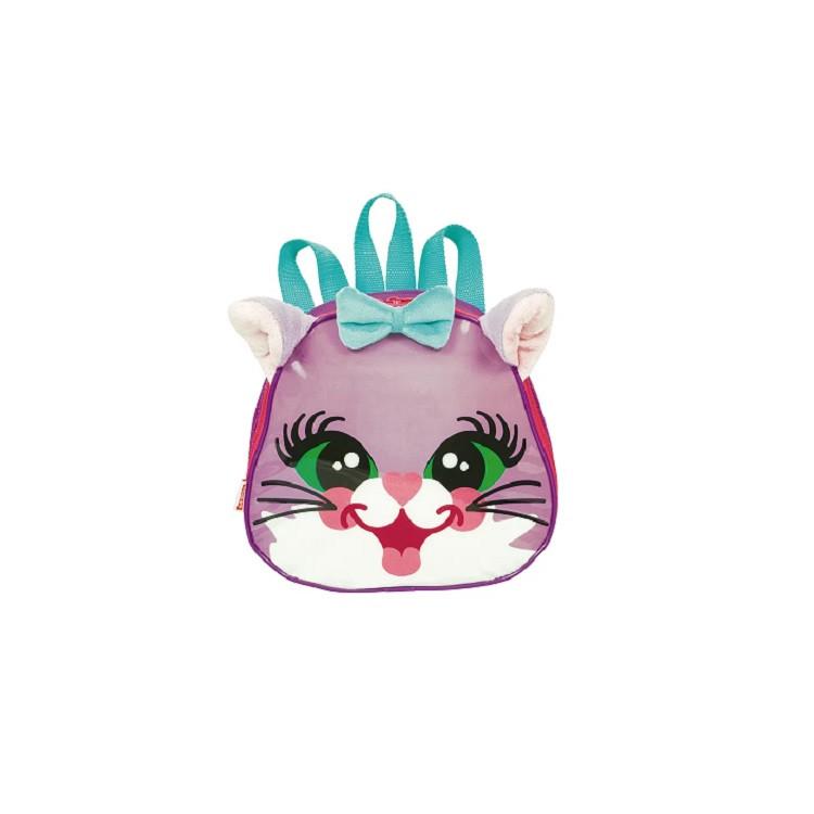 lancheira-sestini--pets-x-cat-roxa