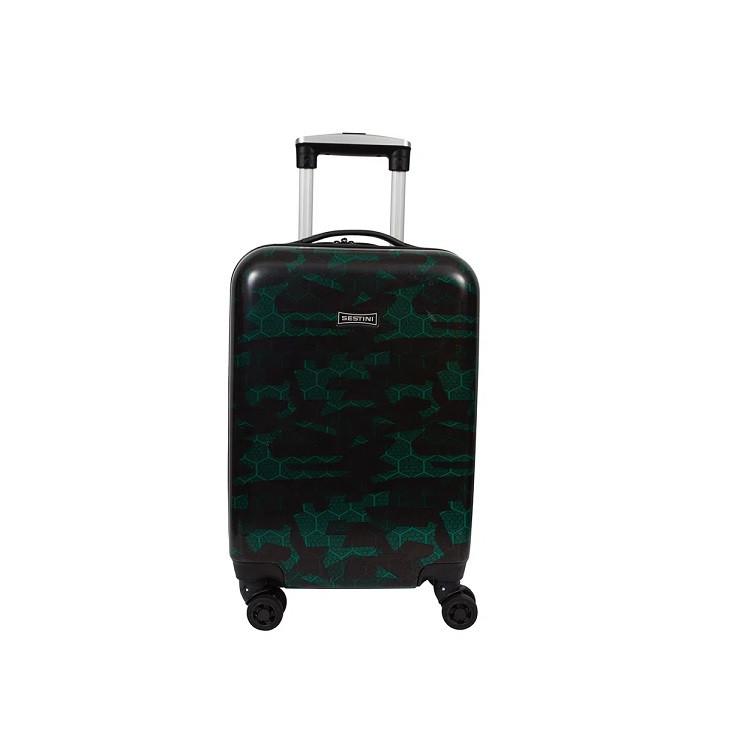 mala-sestini-hexagon-verde