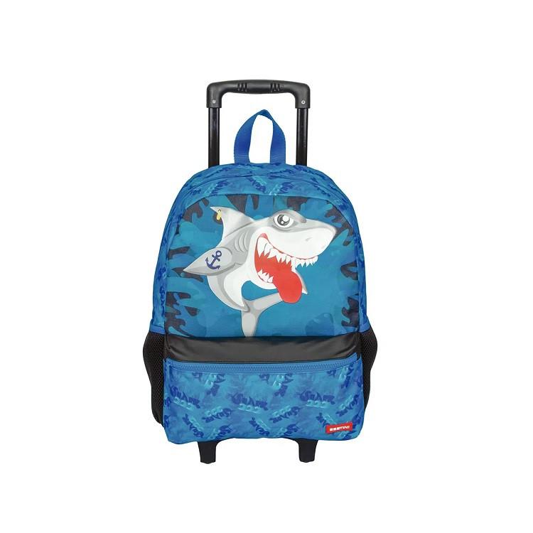 mochila-sestini-tubarão-com-rodas-azul