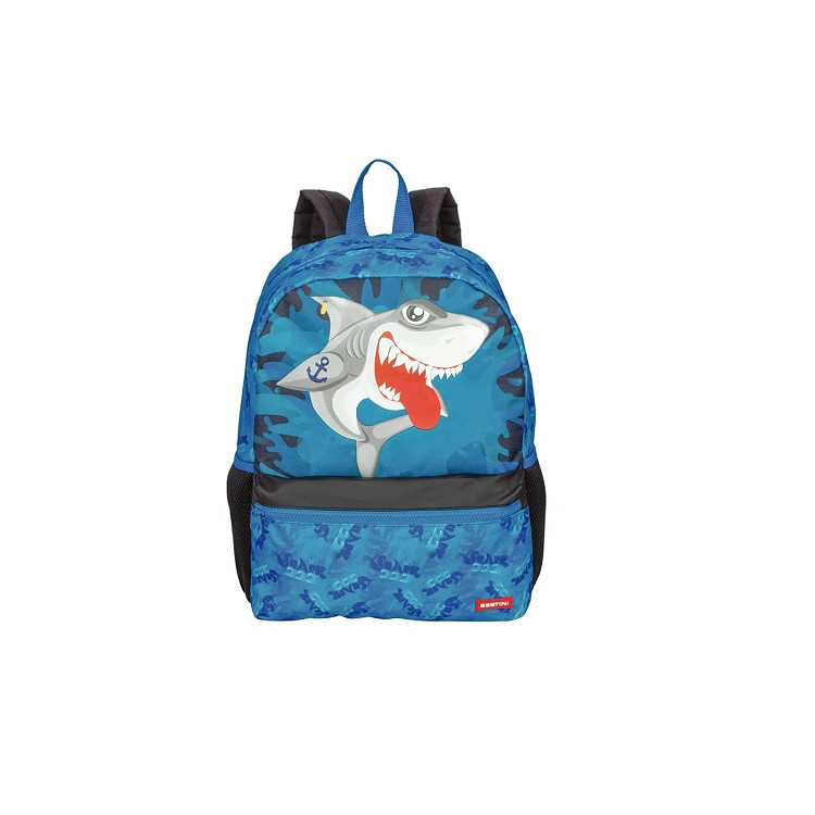 mochila-sestini-tubarão-azul