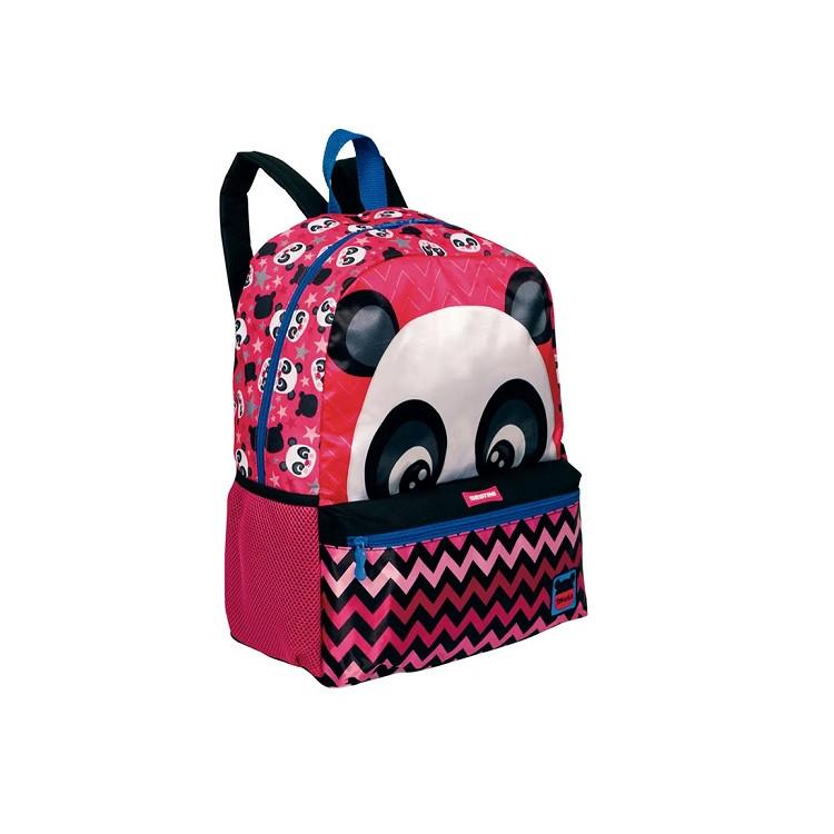 mochila-sestini-plus-panda-rosa-lateral-1