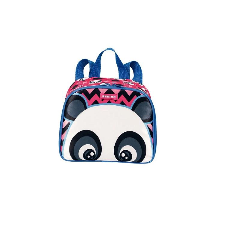 lancheira-sestini-plus-panda-rosa