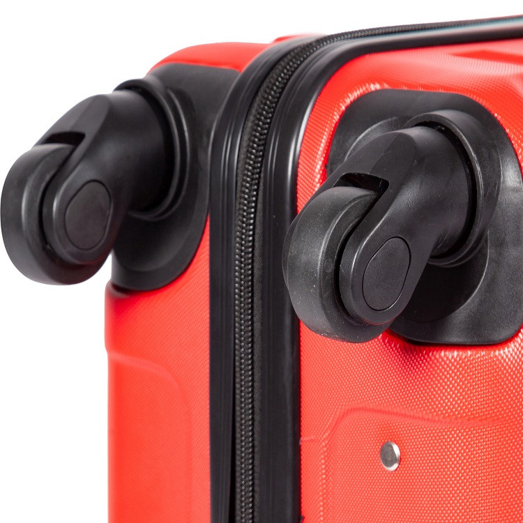 mala-travelux-lugano-vermelho-detalhe-rodas