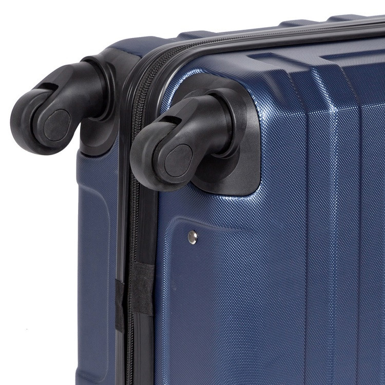 mala-travelux-lugano-tamanho-m-azul-marinho-detalhe-rodas