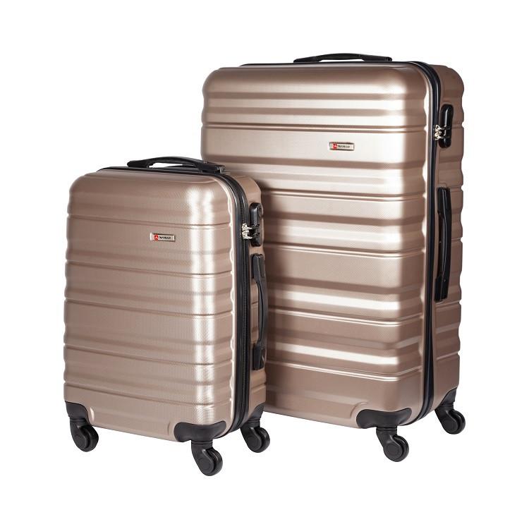 conjunto-de-malas-travelux-geneva-com-duas-peças-p-e-g-champagne