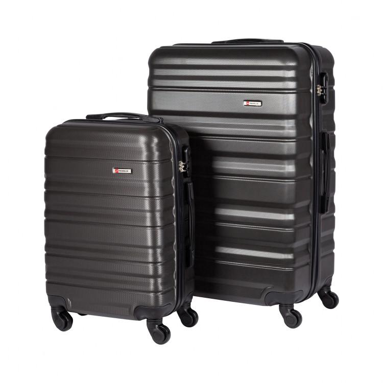 conjunto-de-malas-travelux-geneva-com-duas-peças-p-e-g-cinza-escuro