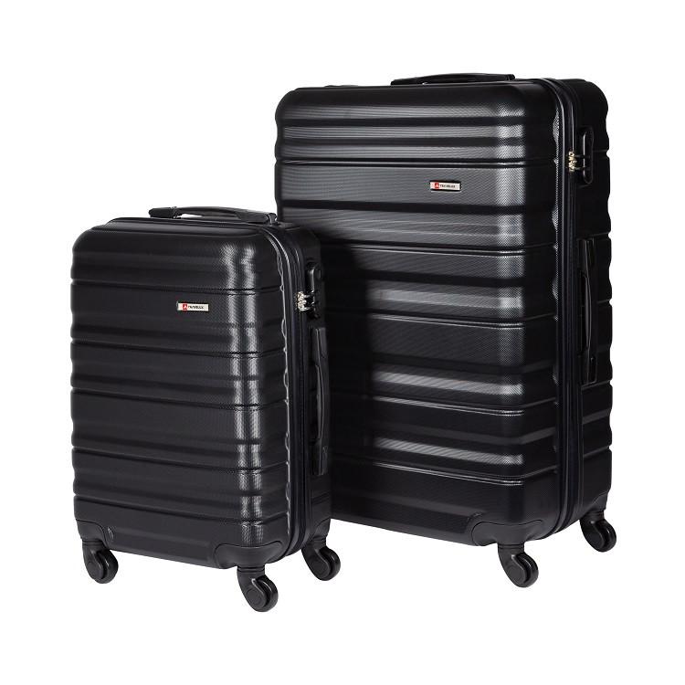 conjunto-de-malas-travelux-geneva-com-duas-peças-p-e-m-preta
