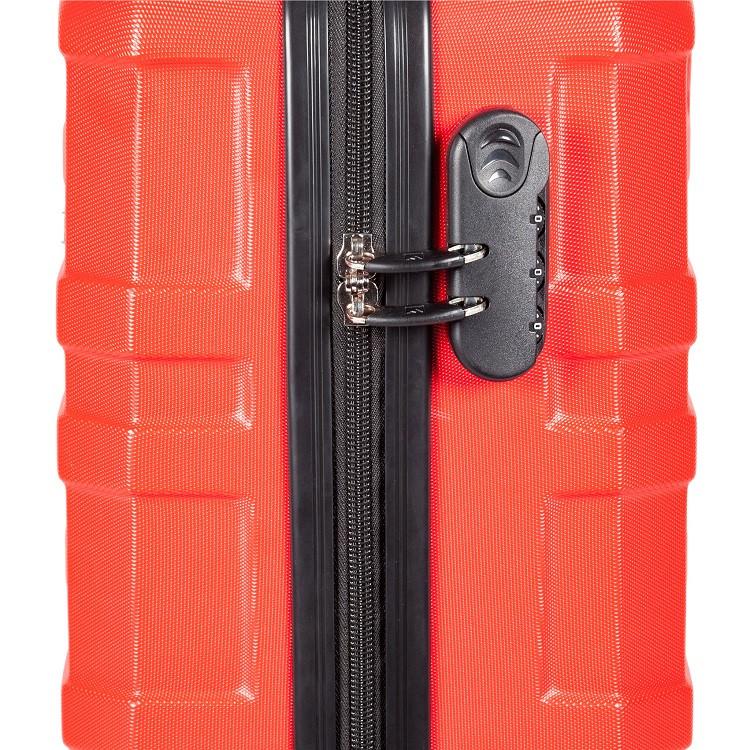 mala-travelux-lugano-vermelha-detalhe-cadeado