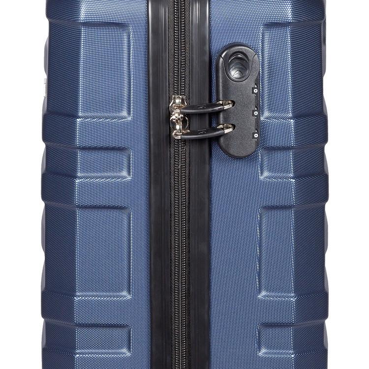 mala-travelux-lugano-azul-marinho-detalhe-cadeado