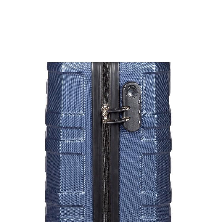 mala-travelux-lugano-tamanho-p-azul-marinho-detalhe-2