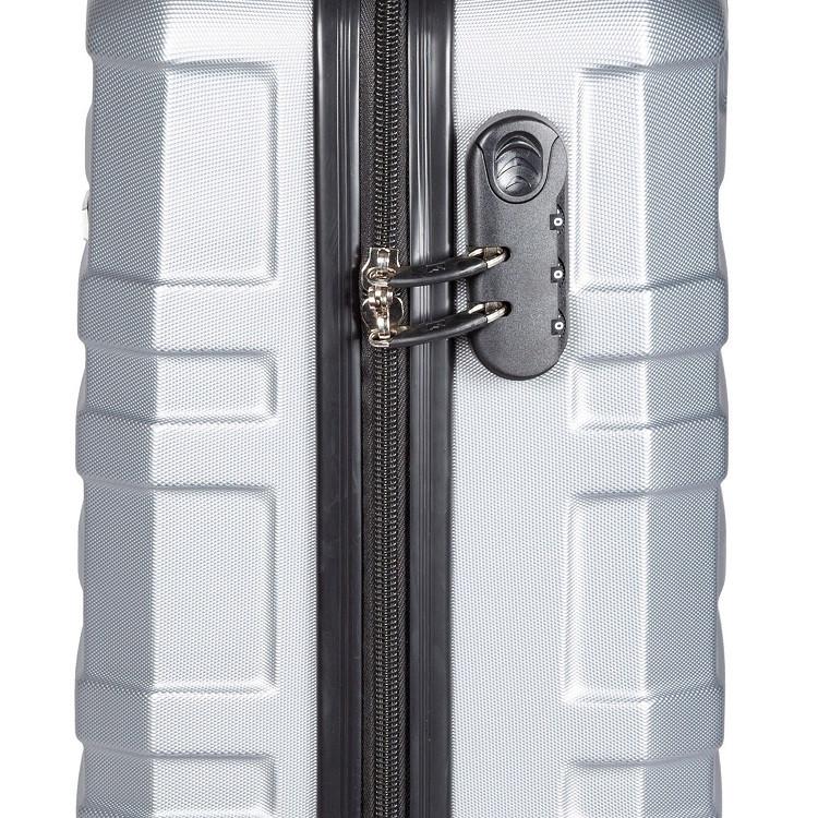 mala-travelux-lugano-tamanho-m-prata-detalhe-cadeado