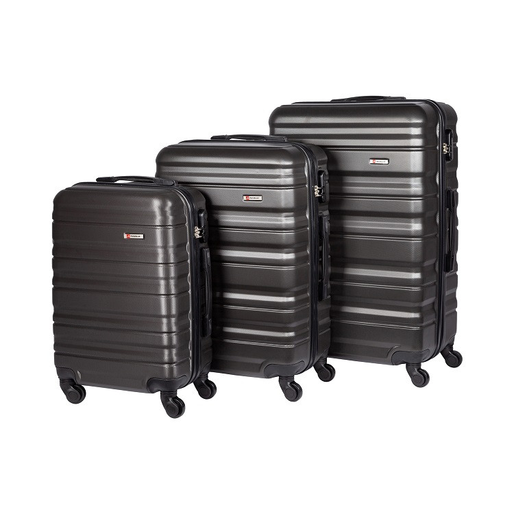 conjunto-de-malas-travelux-geneva-cinza