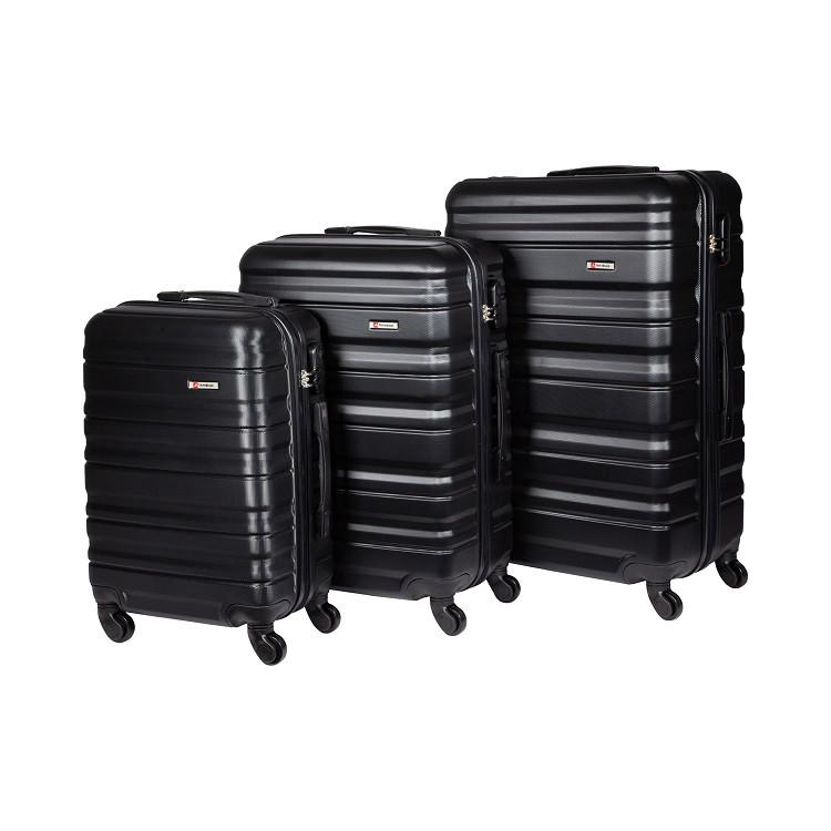 conjunto-de-malas-travelux-geneva-preto