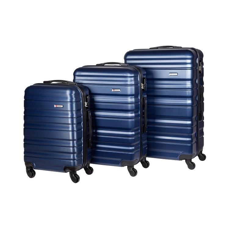 conjunto-de-malas-travelux-geneva-azul-escuro