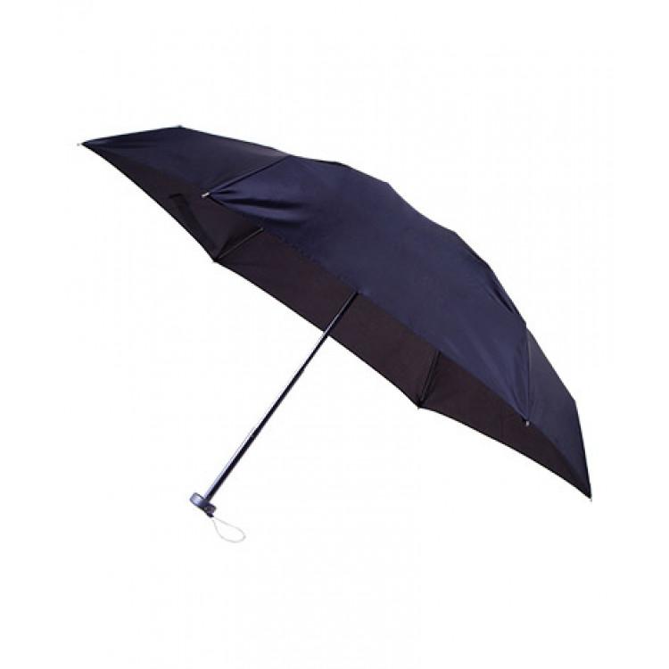 mini-guarda-chuva-manual-sestini-preto-detalhe-aberta