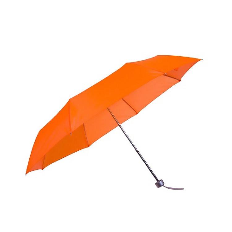 guarda-chuva-sestini-pequeno-manual-laranja
