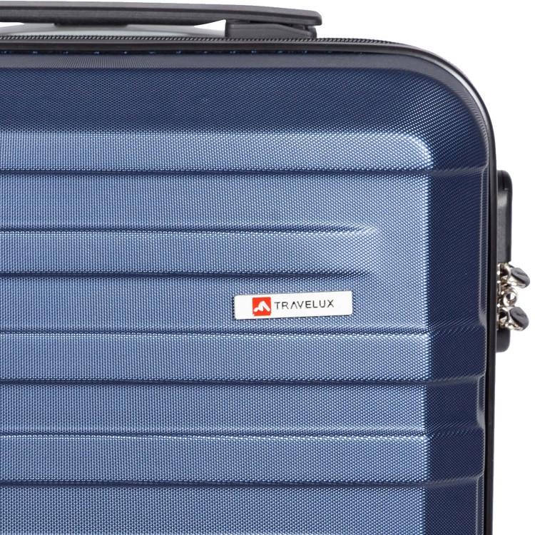 mala-travelux-lugano-tamanho-m-azul-marinho-detalhe-logo
