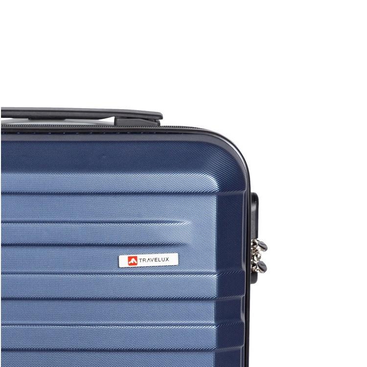 mala-travelux-lugano-tamanho-p-azul-marinho-detalhe-1