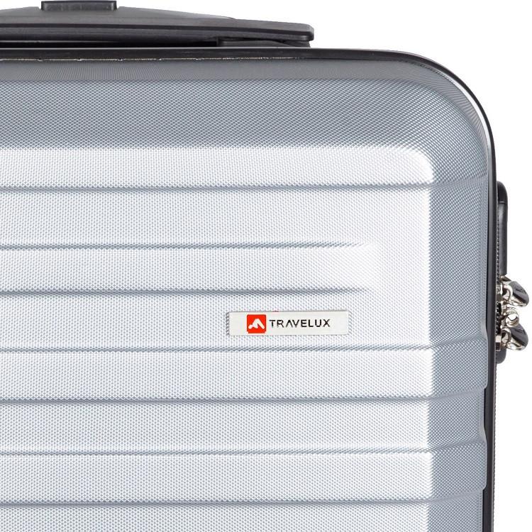 mala-travelux-lugano-tamanho-m-prata-detalhe-logo