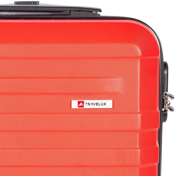mala-travelux-lugano-vermelha-detalhe-logo