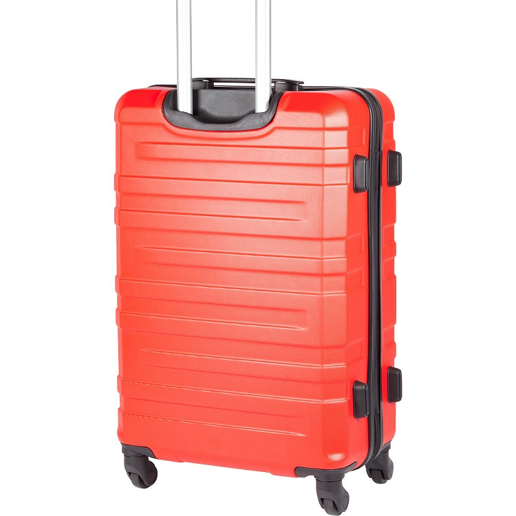 mala-travelux-lugano-tamanho-m-vermelho-detalhe-pés-de-apoio-lateral