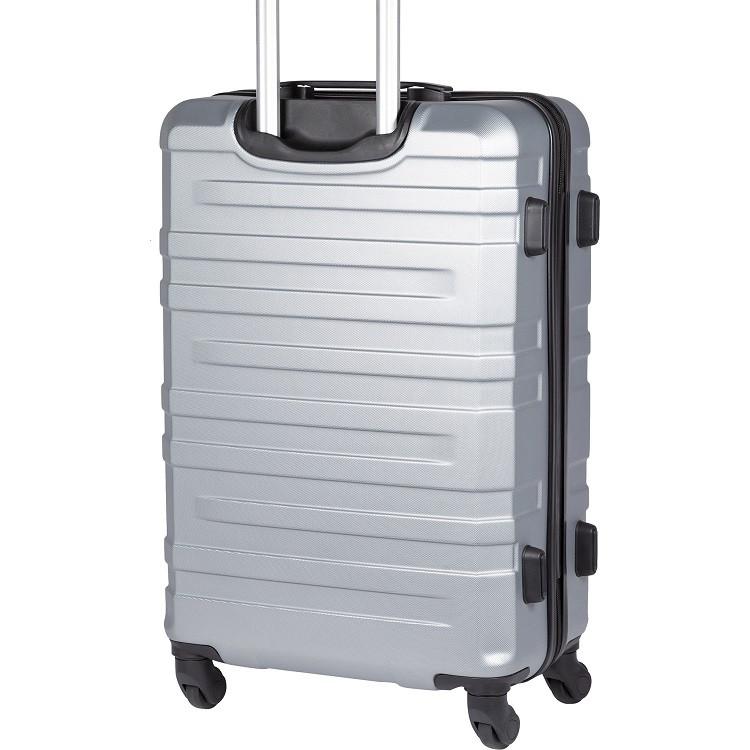 mala-travelux-lugano-tamanho-m-prata-detalhe-pés-lateral-apoio