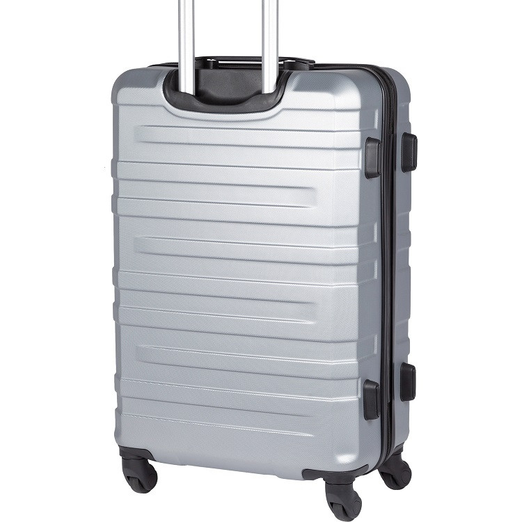 mala-travelux-lugano-prata-detalhe-traseira-tamanho-m