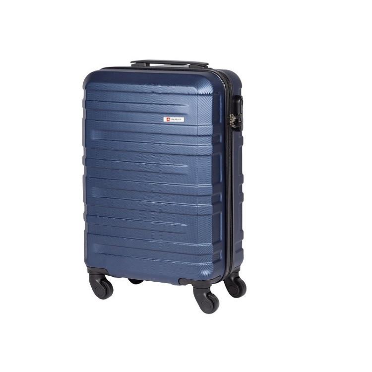 mala-travelux-lugano-tamanho-p-azul-marinho