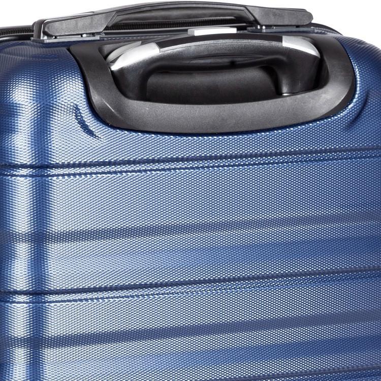 mala-travelux-geneva-tamanho-m-azul-escuro-detalhe-puxador