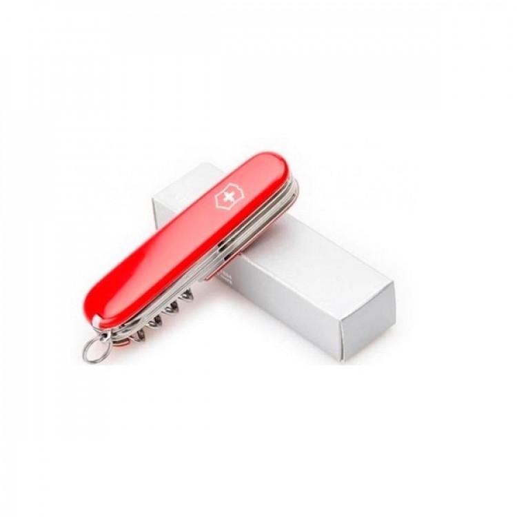 canivete-victorinox-tourist-12-funções-vermelho-fechado