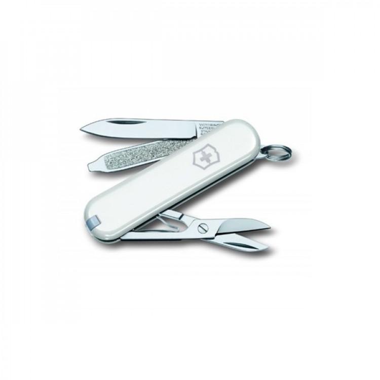 canivete-victorinox-classic-sd-7-funções-branco