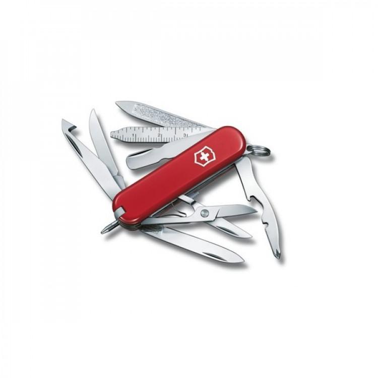 canivete-victorinox-minichamp-18-funções-vermelho